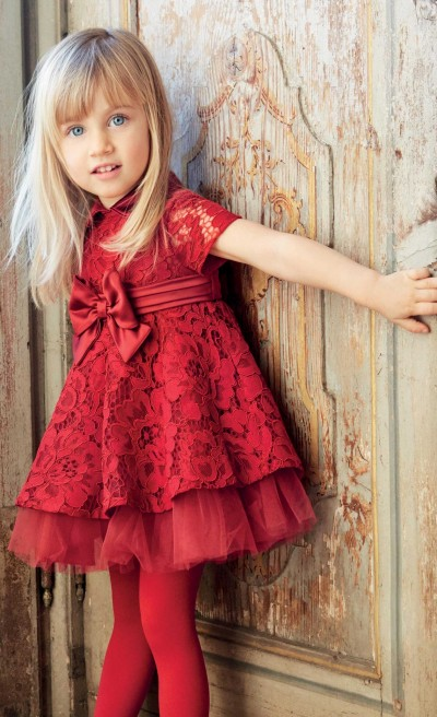 san francisco 4d408 f935f Aletta :: Dresses - Baby 0-2 years - for her